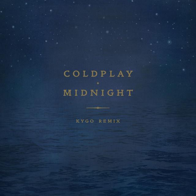 Midnight (Kygo Remix)