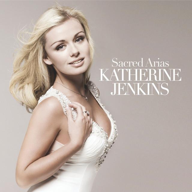 Katherine Jenkins Sacred Arias