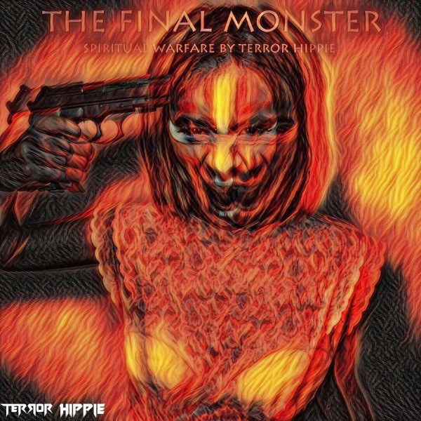 The Final Monster - Sycho Meditation Remix, a song by Trhip