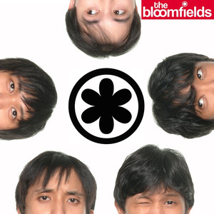 The Bloomfields - The Bloomfields