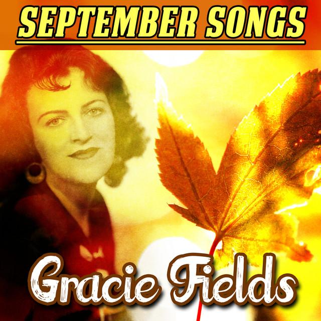 September Song cover