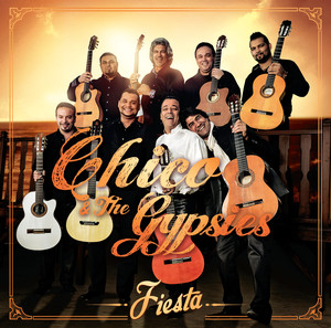 Fiesta album
