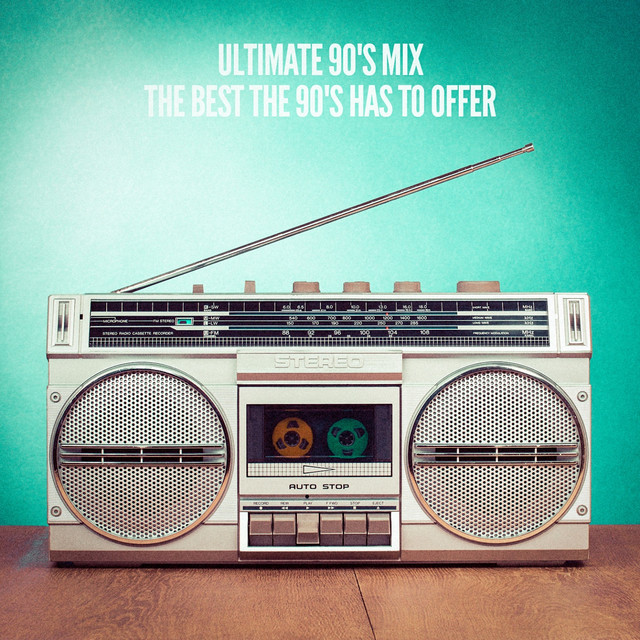 Under the Bridge, a song by 60's 70's 80's 90's Hits on Spotify