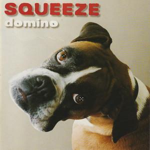Domino album
