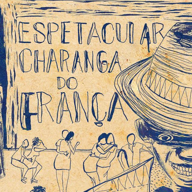 Thiago França