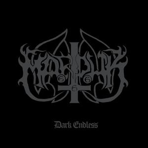 Dark Endless album