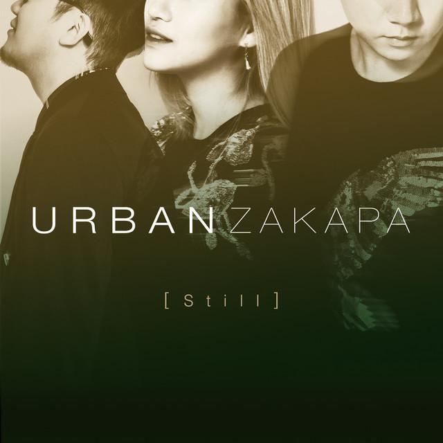 Urban Zakapa
