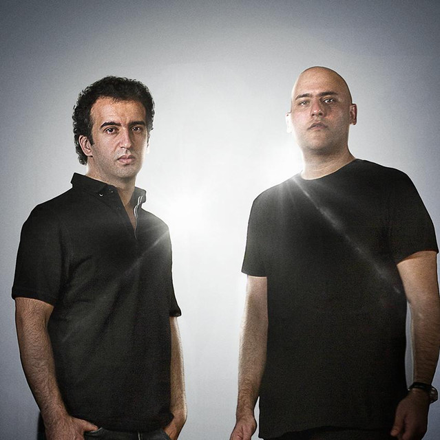 Aly & Fila tickets and 2020  tour dates