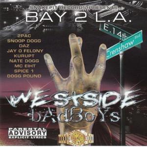 BAY 2 L.A.