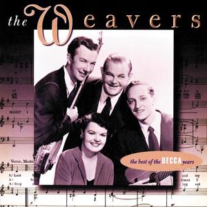 The Best of the Decca Years album
