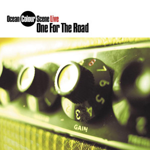 Live: One for the Road album