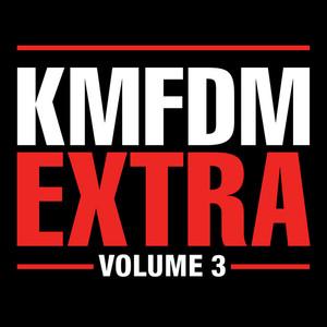 Extra, Volume 3 album