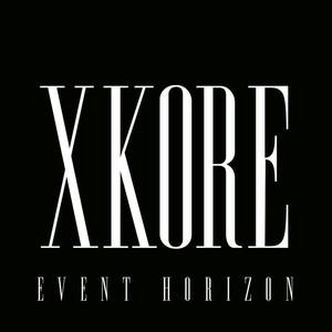 Event Horizon Albümü