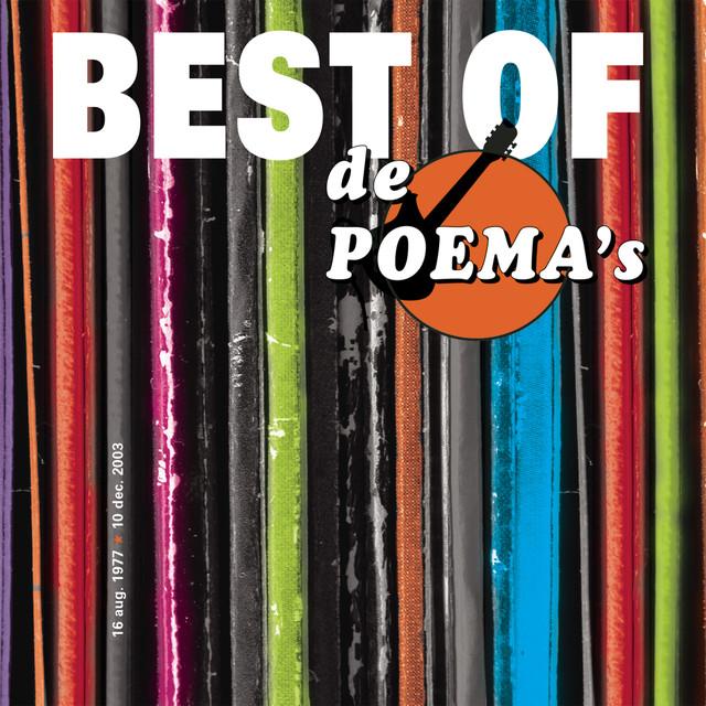 De Poema's