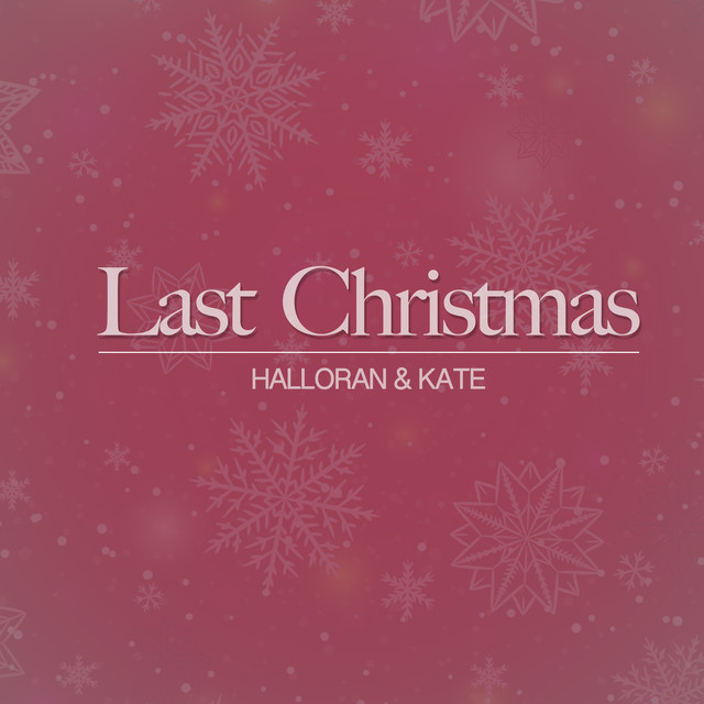 Last Christmas (Acoustic)