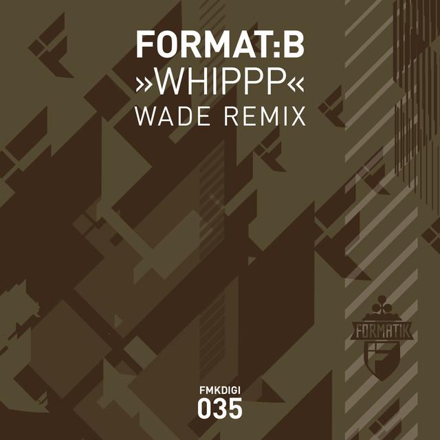 Whippp (Remix)