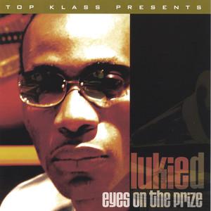 Eyes on the Prize album