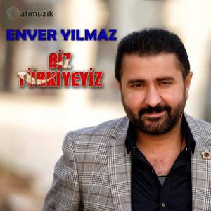 Biz Türkiyeyiz Albümü