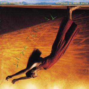 Brazil Classics 1: Beleza Tropical - Caetano Veloso