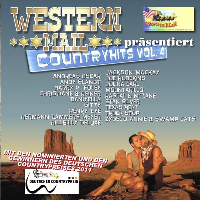 I Play Country Music, a song by Barry P  Foley on Spotify