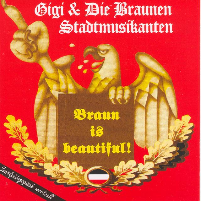 Wir Haben Grund Zum Feiern Otto A Song By Gigi Die Braunen