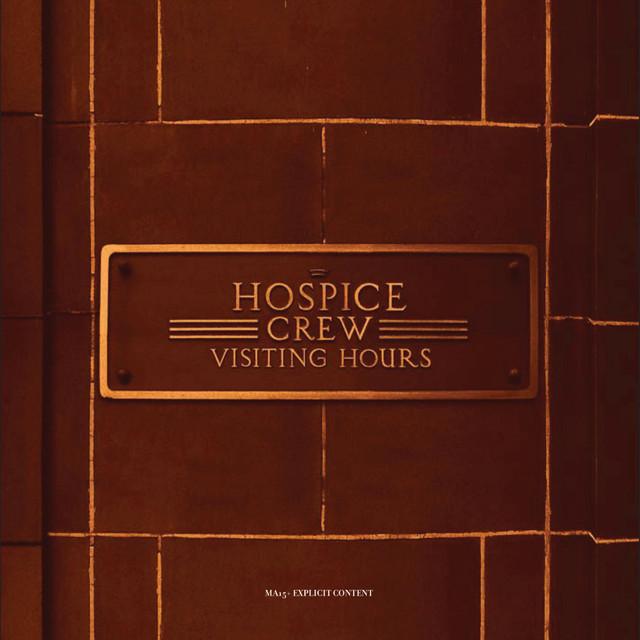The Hospice Crew