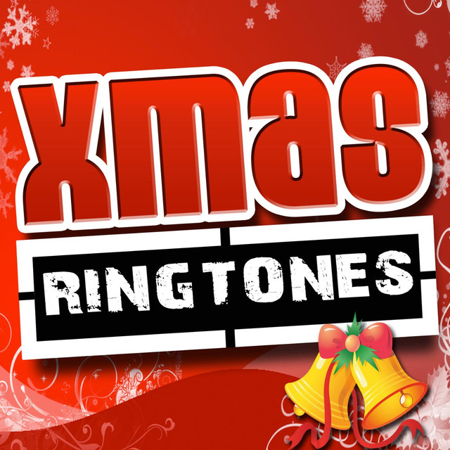 Jingle Bells Whistle (Ringtone Parody Merry Xmas X-Mas Songs Carols