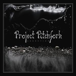 Akkretion album