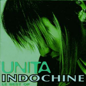 Unita album