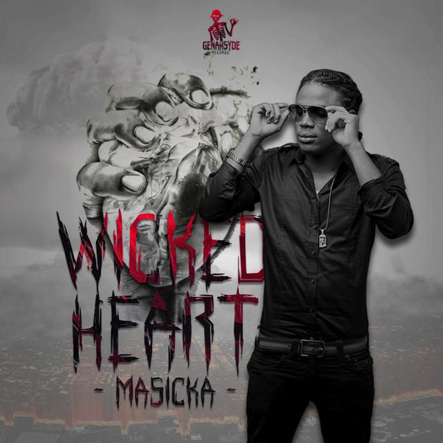Masicka - Groupie Wire - Free Music Streaming