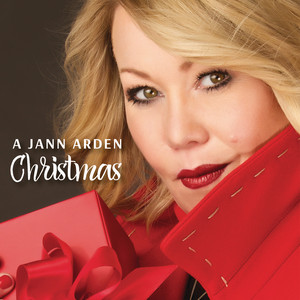 Jann Arden Happy Xmas (War Is Over) cover