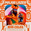 Major Lazer Que Calor (with J Balvin & El Alfa) acapella
