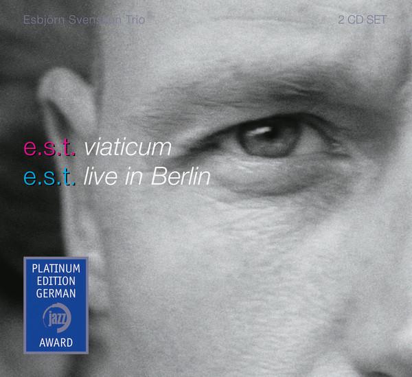 Viaticum Platinum