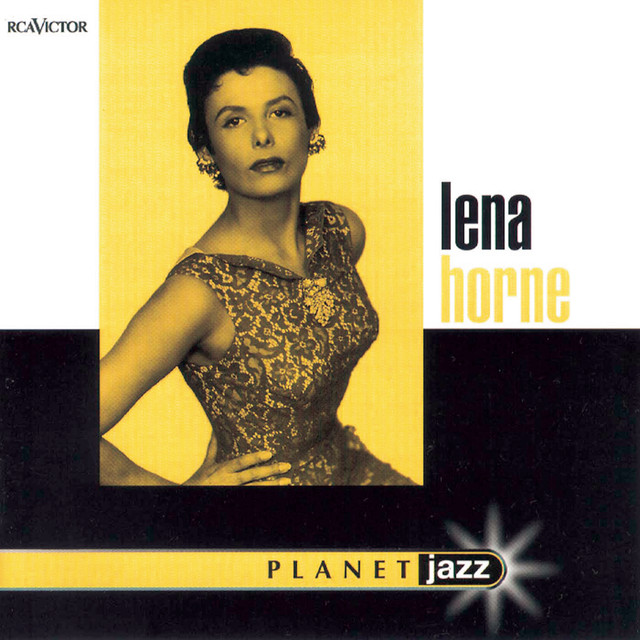 How Long Has This Been Going On A Song By Lena Horne On Spotify