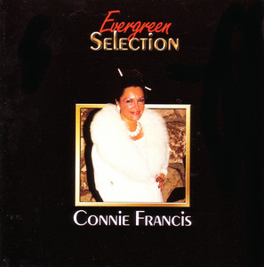 Connie Francis album