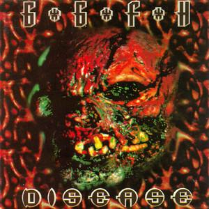 Disease album