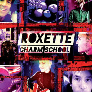 Charm School album