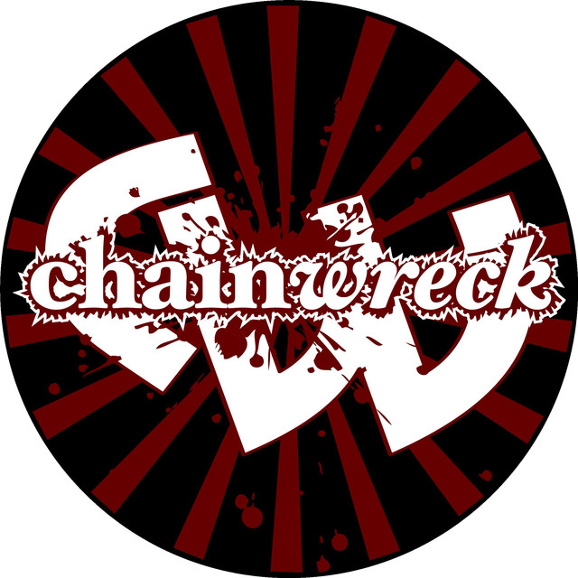 Chainwreck