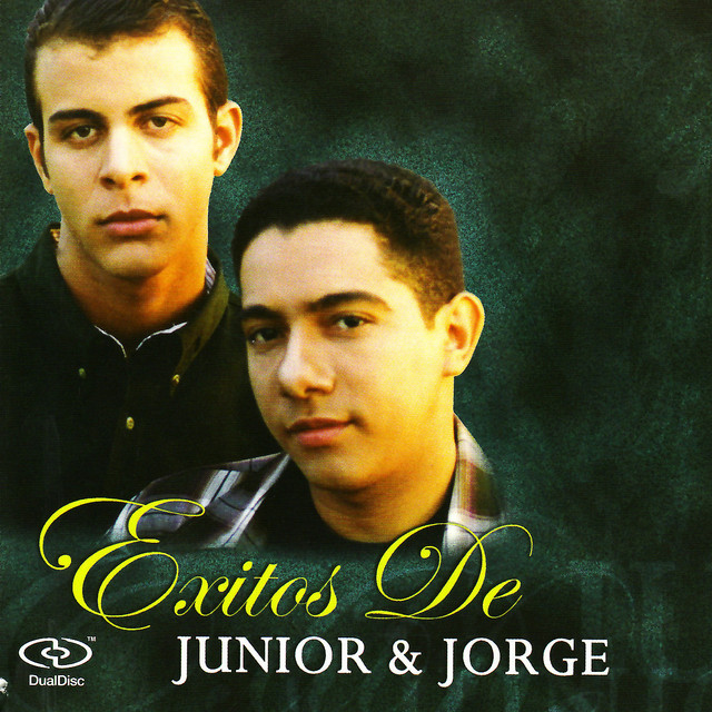 Junior & Jorge