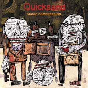 Manic Compression album