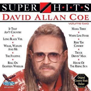 Super Hits Volume 2 album