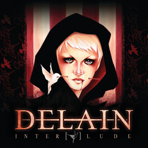 Interlude Albumcover