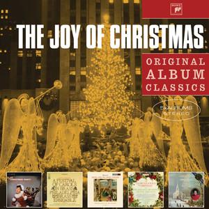 Joy of Christmas album