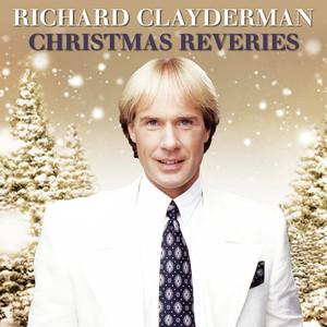 Christmas Reveries album