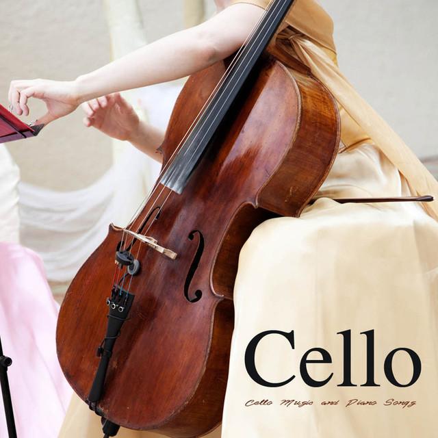 Balin a Mone (Traditional Irish Ballad), a song by Cello