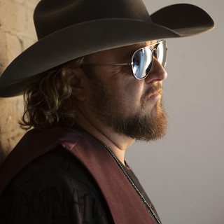 Picture of Colt Ford