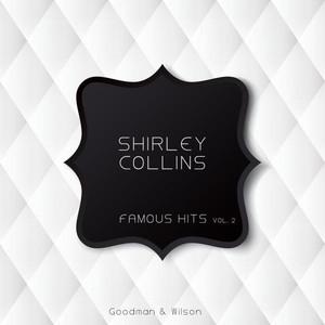 Famous Hits