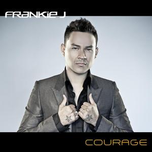 Courage album