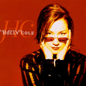 The Best Of Holly Cole - Holly Cole