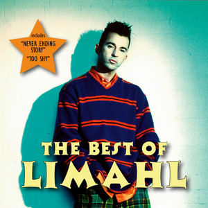 The Best of Limahl album
